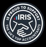 IRIS-proudToSupport_dark (1)