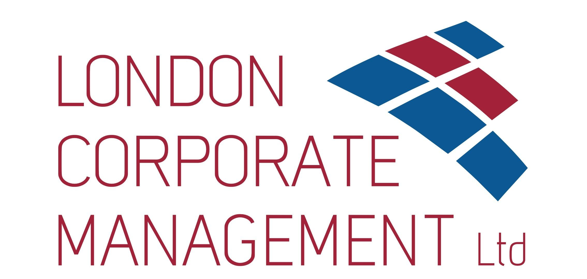 London Corporate Management