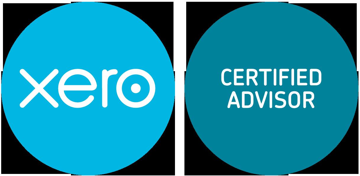 xero-certified-advisor-logo-hires-RGB-e1541376639280